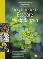 Enzyklopädie Essbare Wildpflanzen