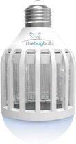 TheBugBulb™ anti-muggen lamp met LED