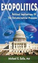 Exopolitics: the Political Implications