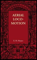 Aerial Locomotion