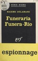 Funeraria Funera-Rio