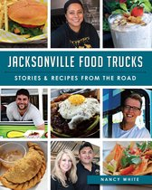 Jacksonville Food Trucks