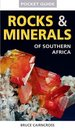 Pocket Guide to Rocks & Minerals of southern Africa