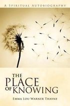 The Place of Knowing
