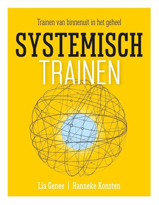 Systemisch trainen - Lia Genee pdf epub