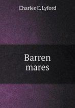 Barren Mares