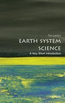 Earth System Science: A Very Short Introduction