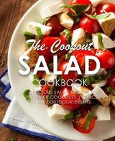The Cookout Salad Cookbook