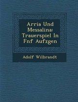 Arria Und Messalina
