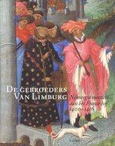 De Gebroeders Van Limburg