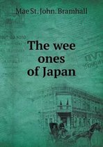 The Wee Ones of Japan