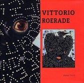 Vittorio Roerade