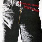 Sticky Fingers (10 tracks)