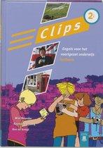 Clips / 2 I / deel Textbook