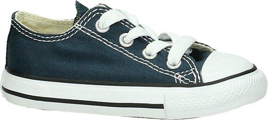 bol.com   Converse Chuck taylor as ox - Sneakers - Jongens ...