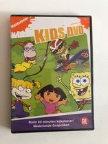 Nickelodeon Kids (D) !! Do Not Use !!