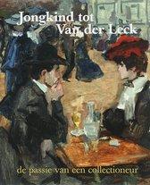 Jongkind Tot Van Der Leck