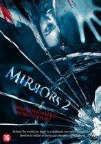Speelfilm - Mirrors 02