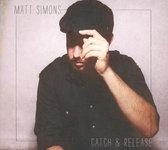 Simons, M: Catch & Release