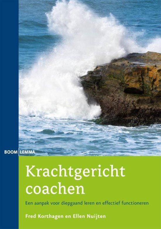 Krachtgericht coachen