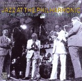 Jazz At The Philharmonic: At The...