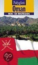 Polyglott Reis En Routegids Oman