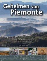 Geheimen van Piemonte