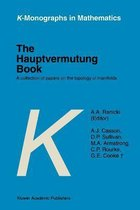 The Hauptvermutung Book