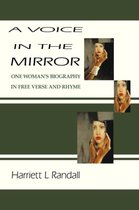 A Voice in the Mirror