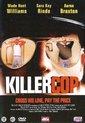 Movie - Killer Cop