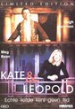 Kate & Leopold (Metalcase)