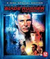 Blade Runner (Final Cut Special Edition) (Blu-ray) (Import)