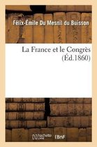 La France et le Congres