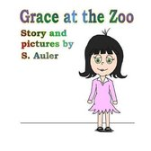 Grace at the Zoo
