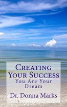 Creating Your Success