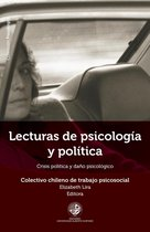 Lecturas de psicología y política