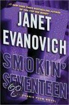 Smokin'seventeen