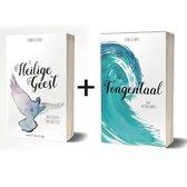 Heilige Geest en Tongentaal (set)