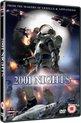 2001 Nights (fumihiko Sori's To)