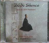 Zen Silence