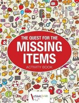 The Quest for the Missing Items