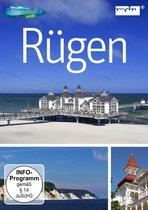 Ruegen