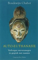 Auto-Euthanasie