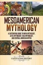 Mesoamerican Mythology
