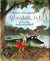 Alligator Sue