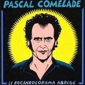 Le Rocanrolorama Abrege (2Lp + Cd)