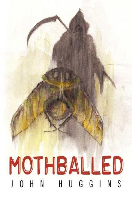 Mothballed