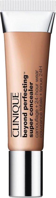 Clinque – Beyond Perfecting Super Concealer – 8 g – Medium 22