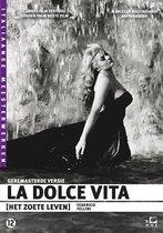 Speelfilm - La Dolce Vita