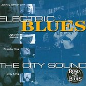 Electric Blues